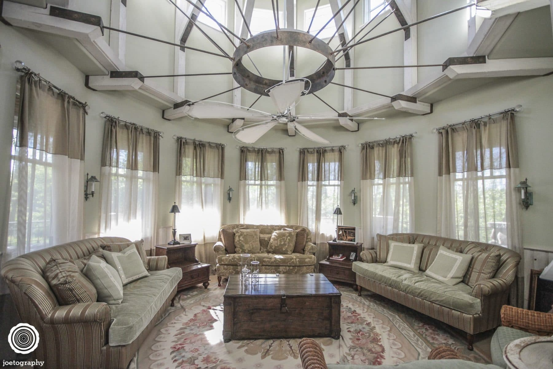 architectural-real-estate-photography-fishers-indiana-149