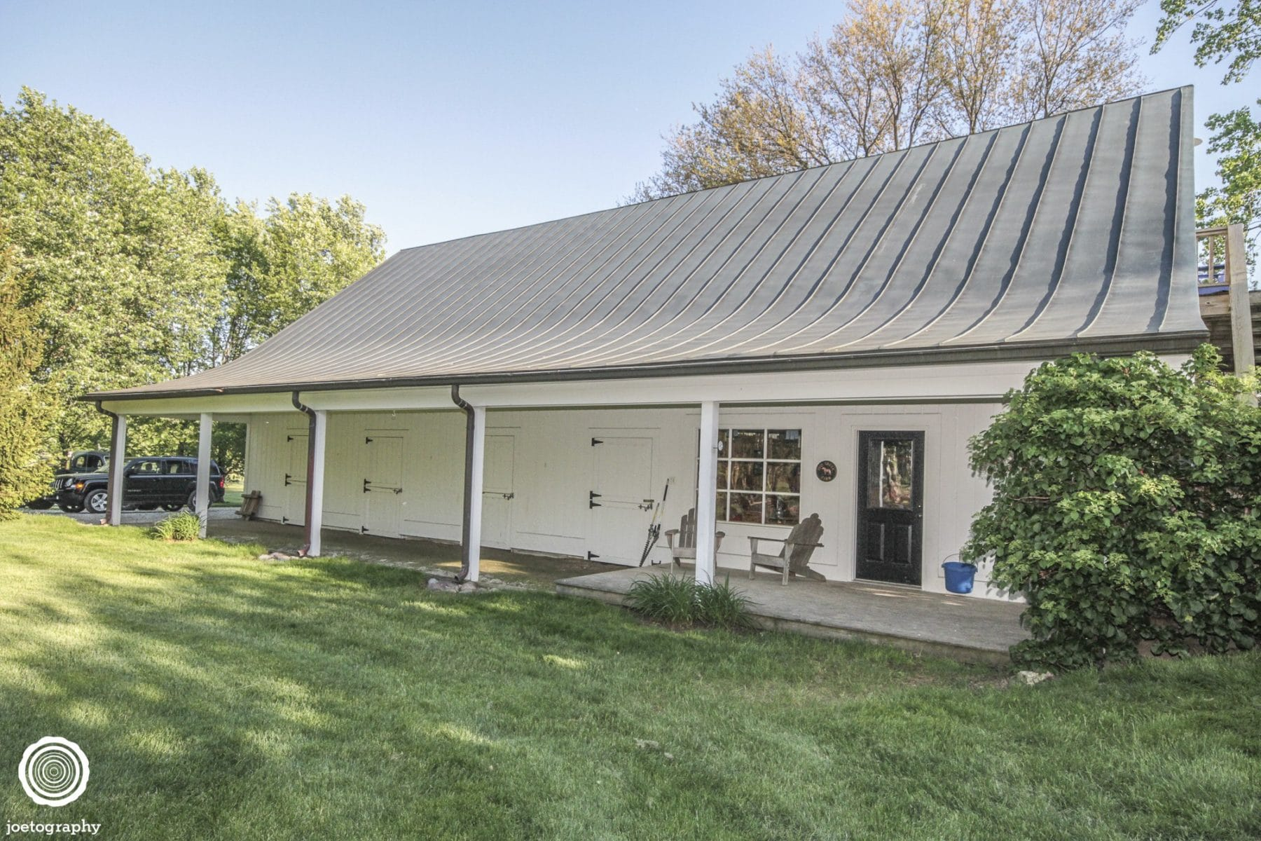 architectural-real-estate-photography-fishers-indiana-173