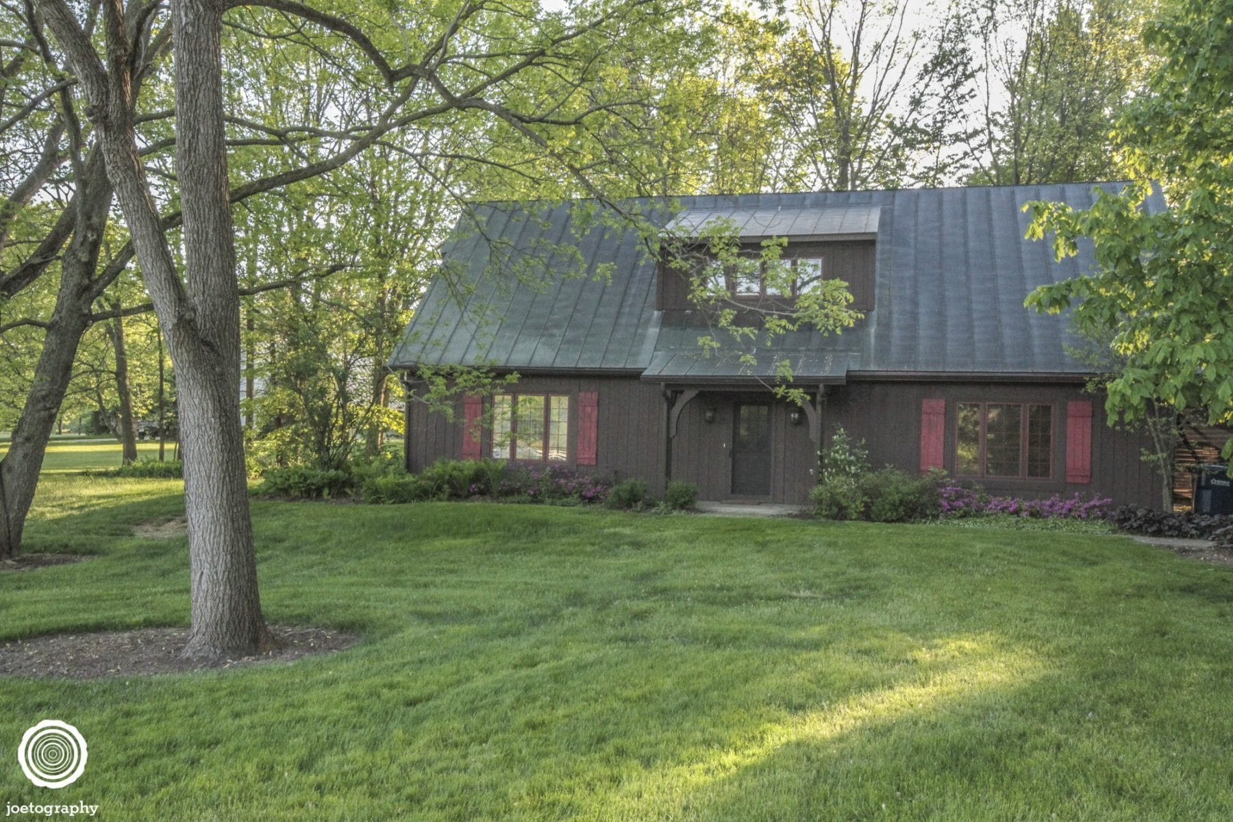 architectural-real-estate-photography-fishers-indiana-180
