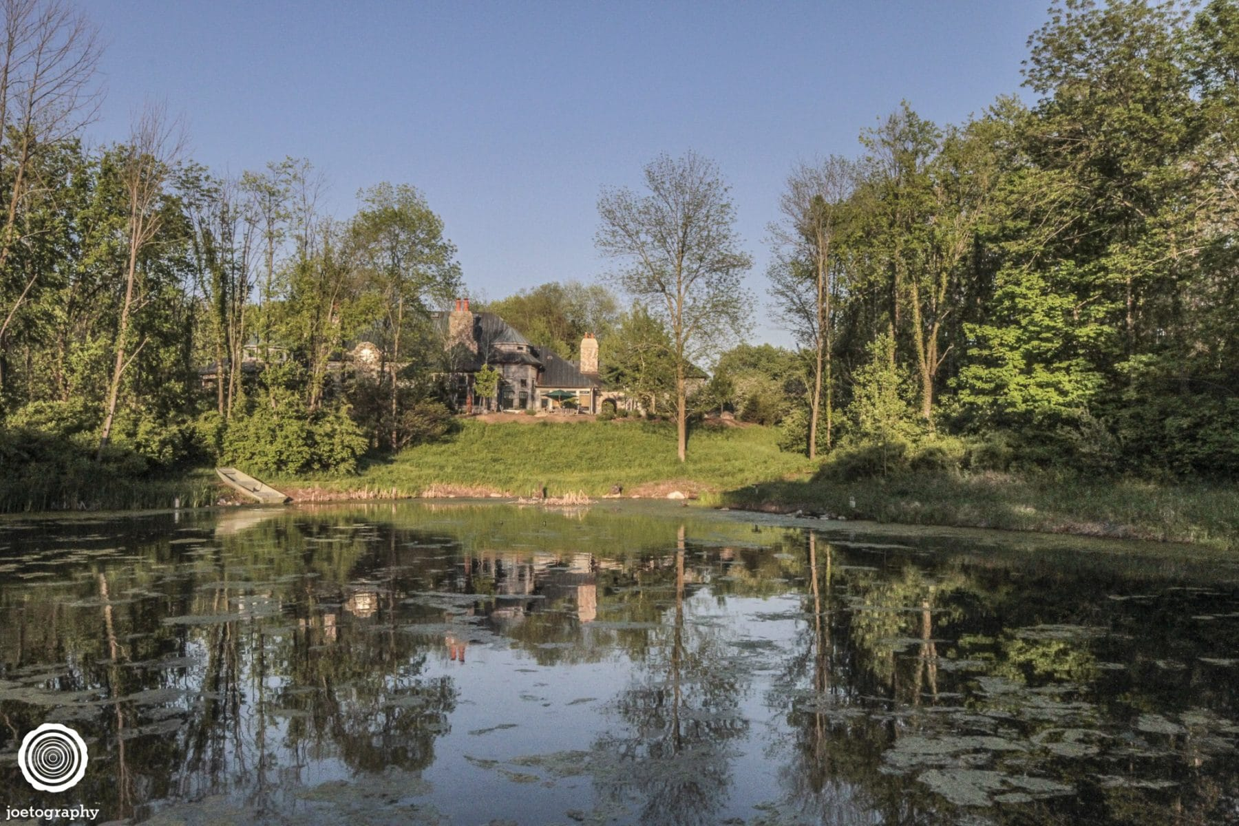 architectural-real-estate-photography-fishers-indiana-181