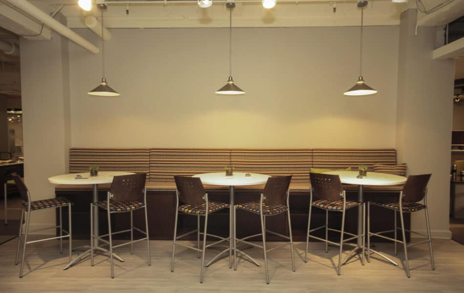 Paoli-Interior-Design-Commercial-Photography-64