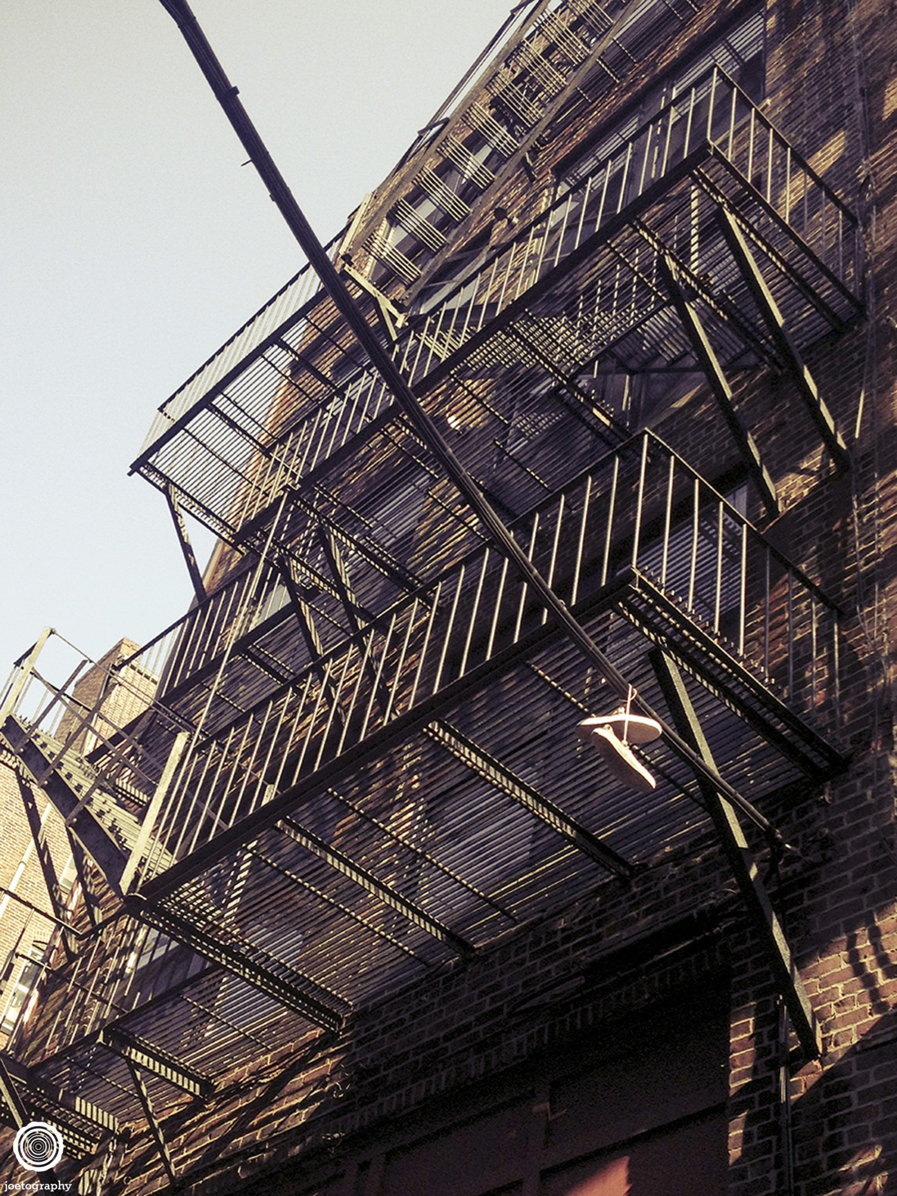 Alleyways-Awesomeways-Word-Picture-Photography-1