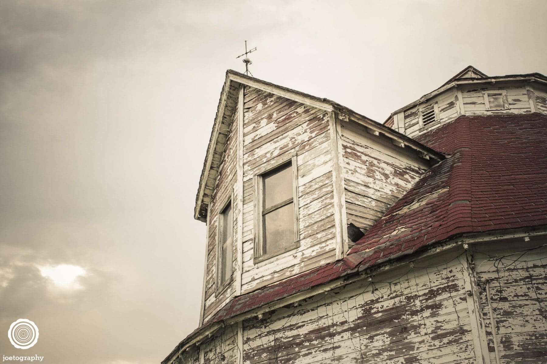 polygonal-barn-architecture-photos-shelbyville-indiana-1
