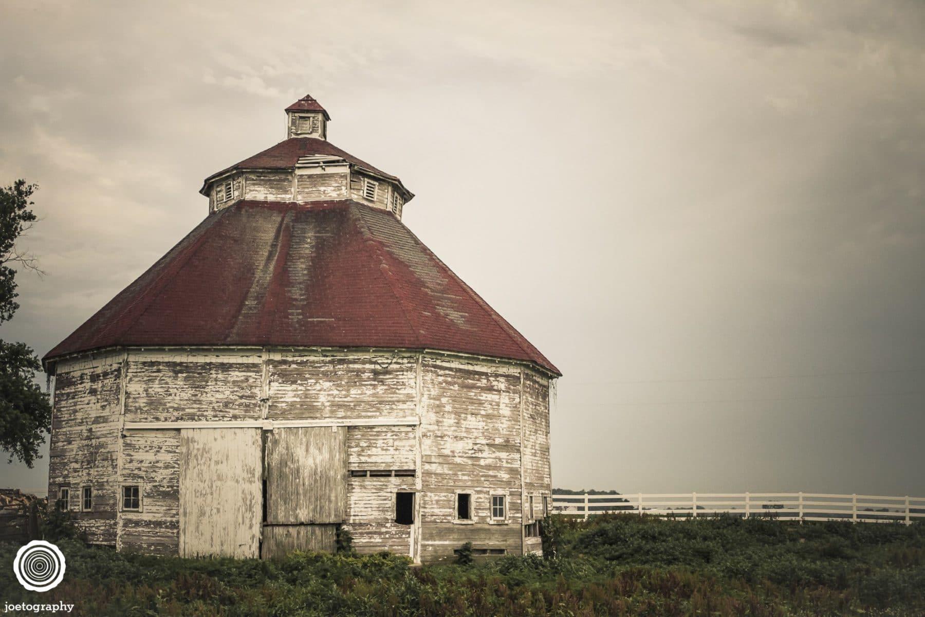 polygonal-barn-architecture-photos-shelbyville-indiana-21