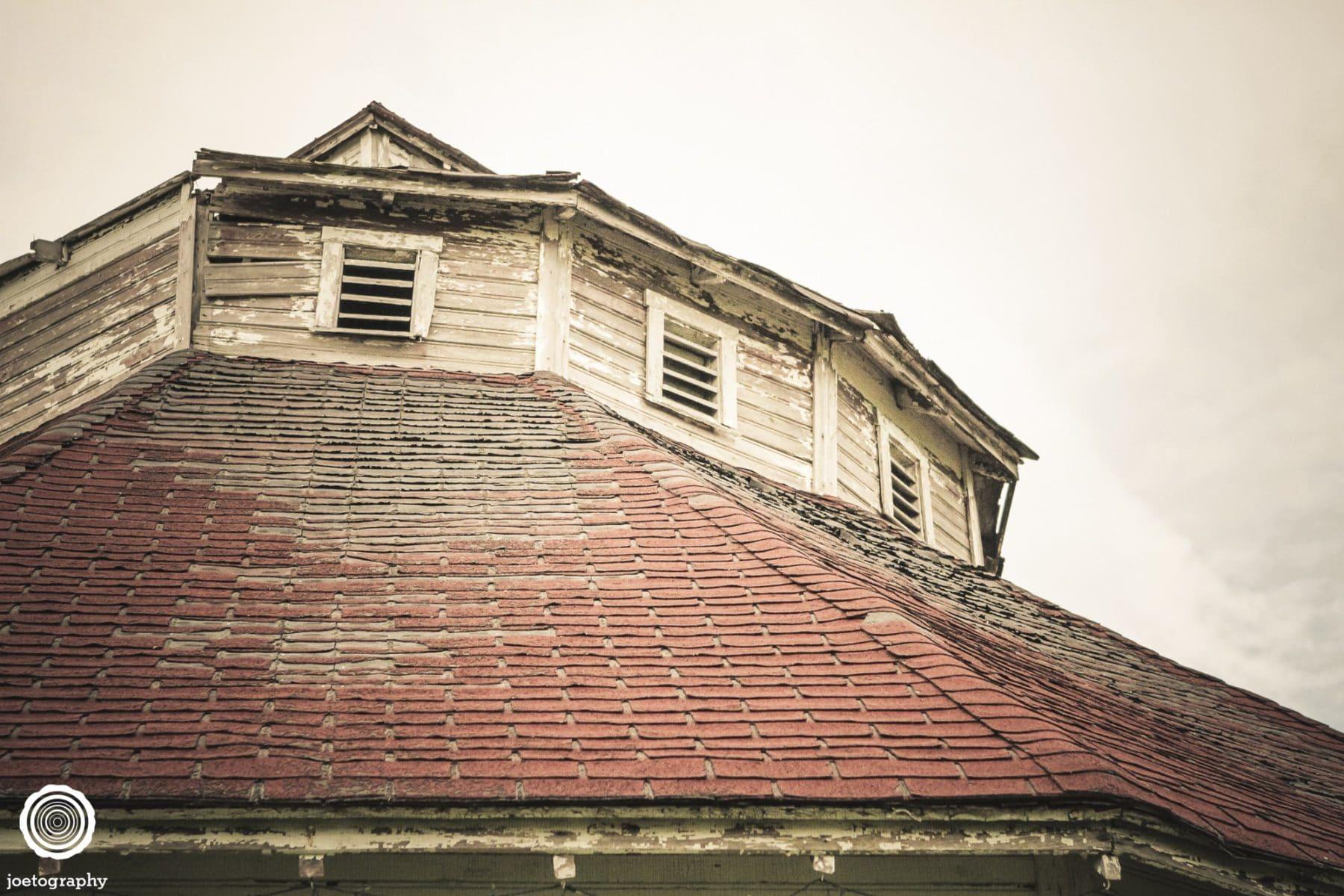 polygonal-barn-architecture-photos-shelbyville-indiana-23