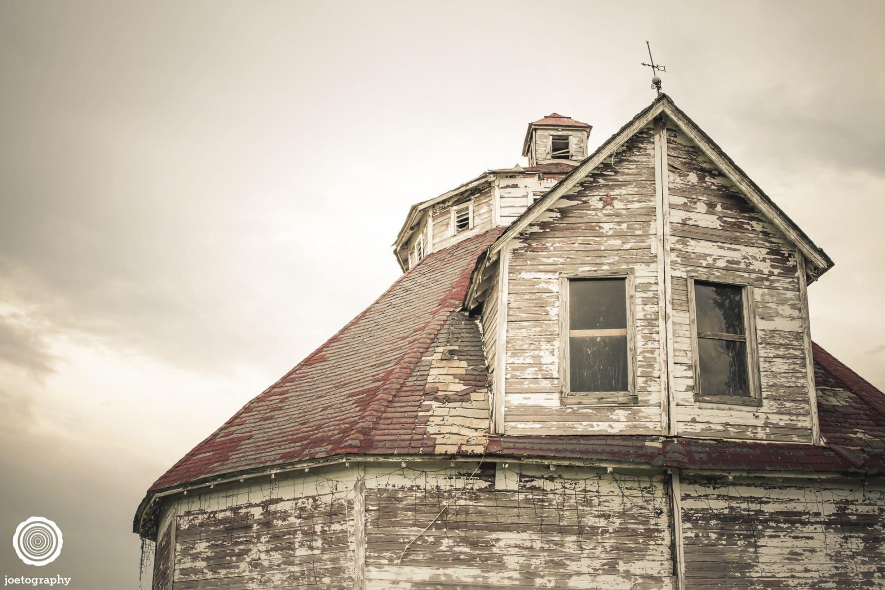 polygonal-barn-architecture-photos-shelbyville-indiana-6