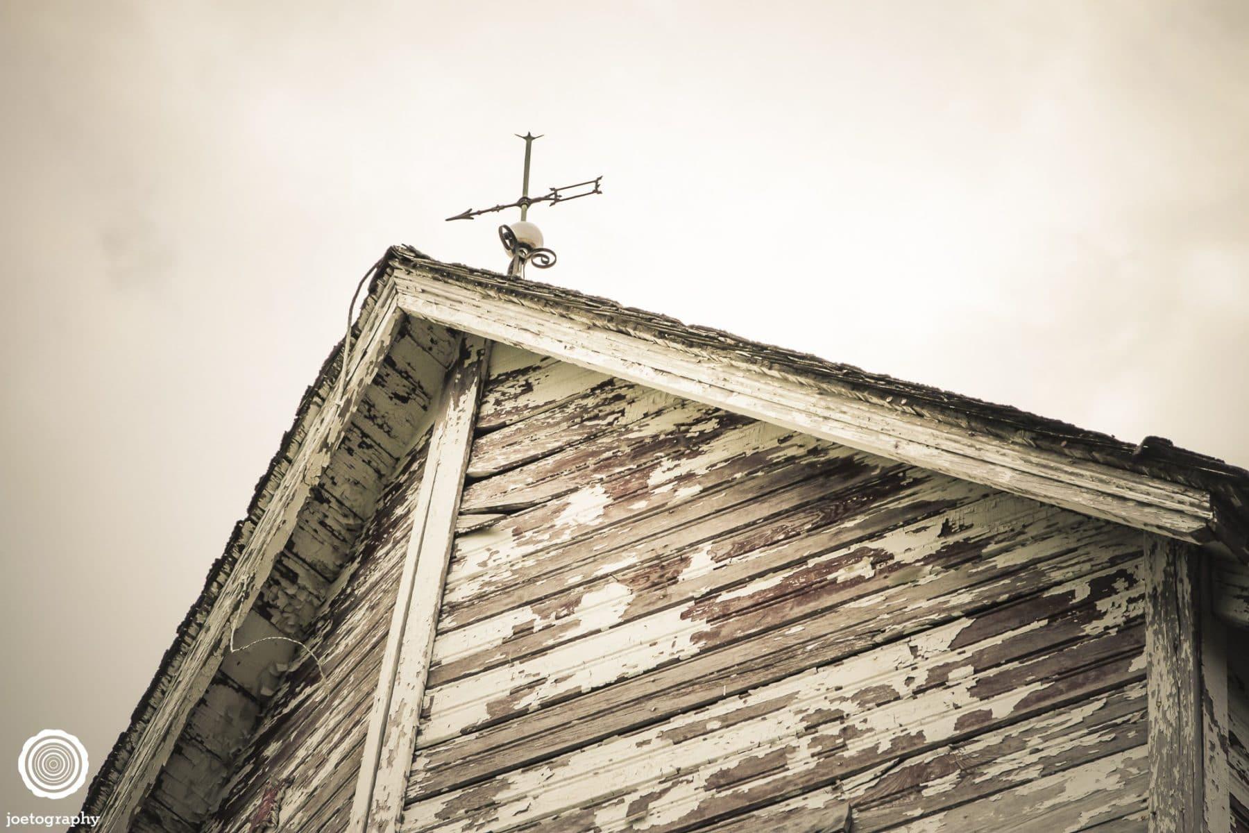 polygonal-barn-architecture-photos-shelbyville-indiana-8