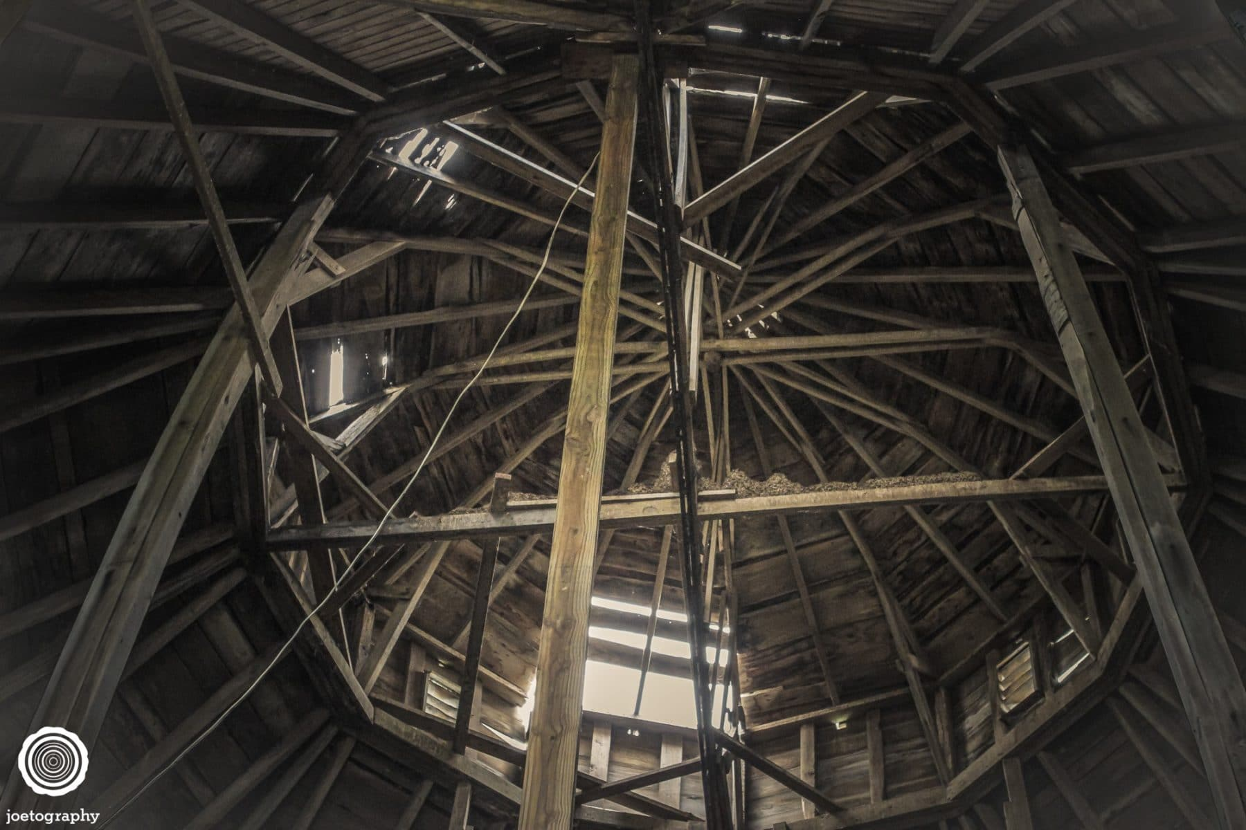 polygonal-barn-architecture-photos-shelbyville-indiana-9