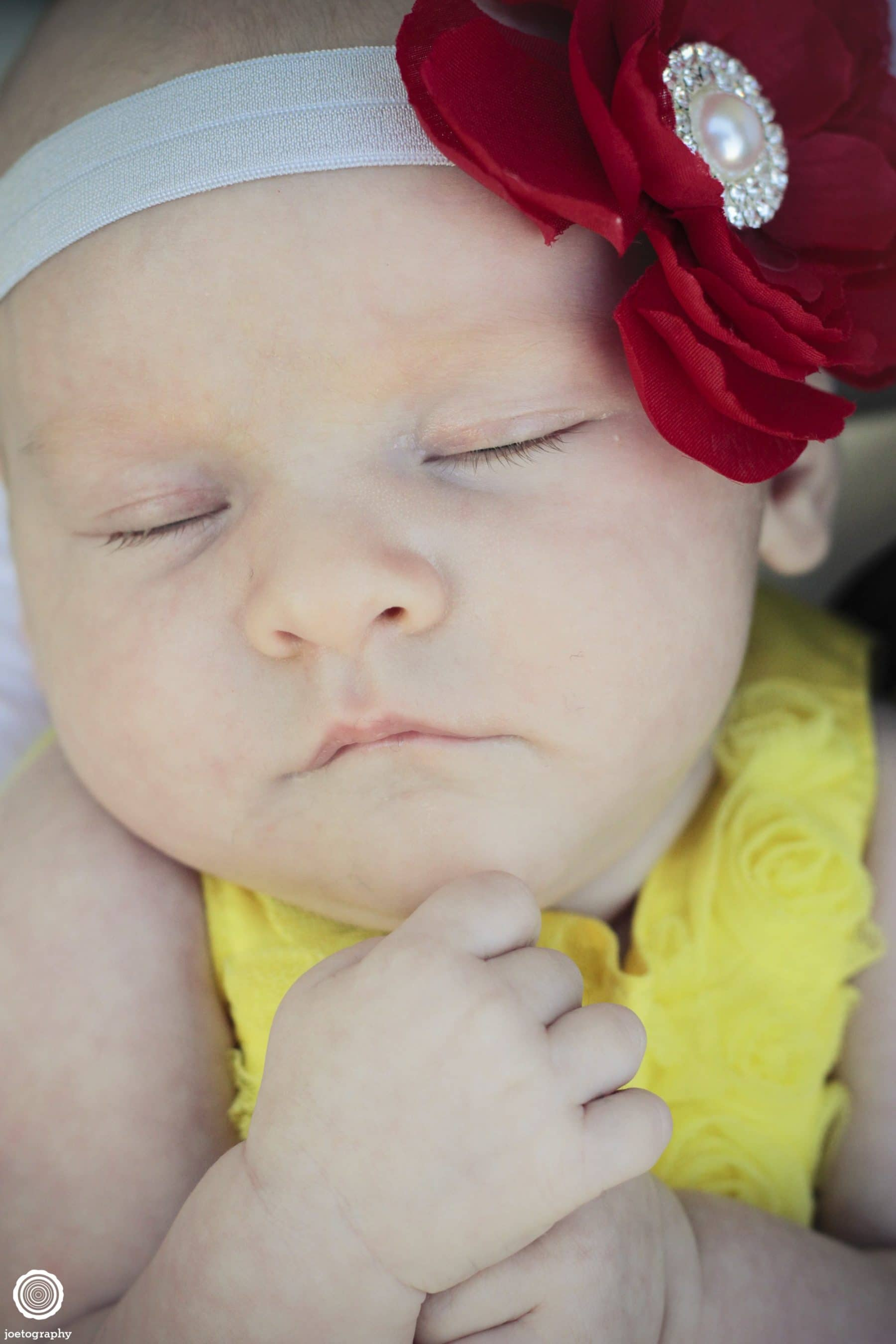 new-addition-baby-newborn-photography-104