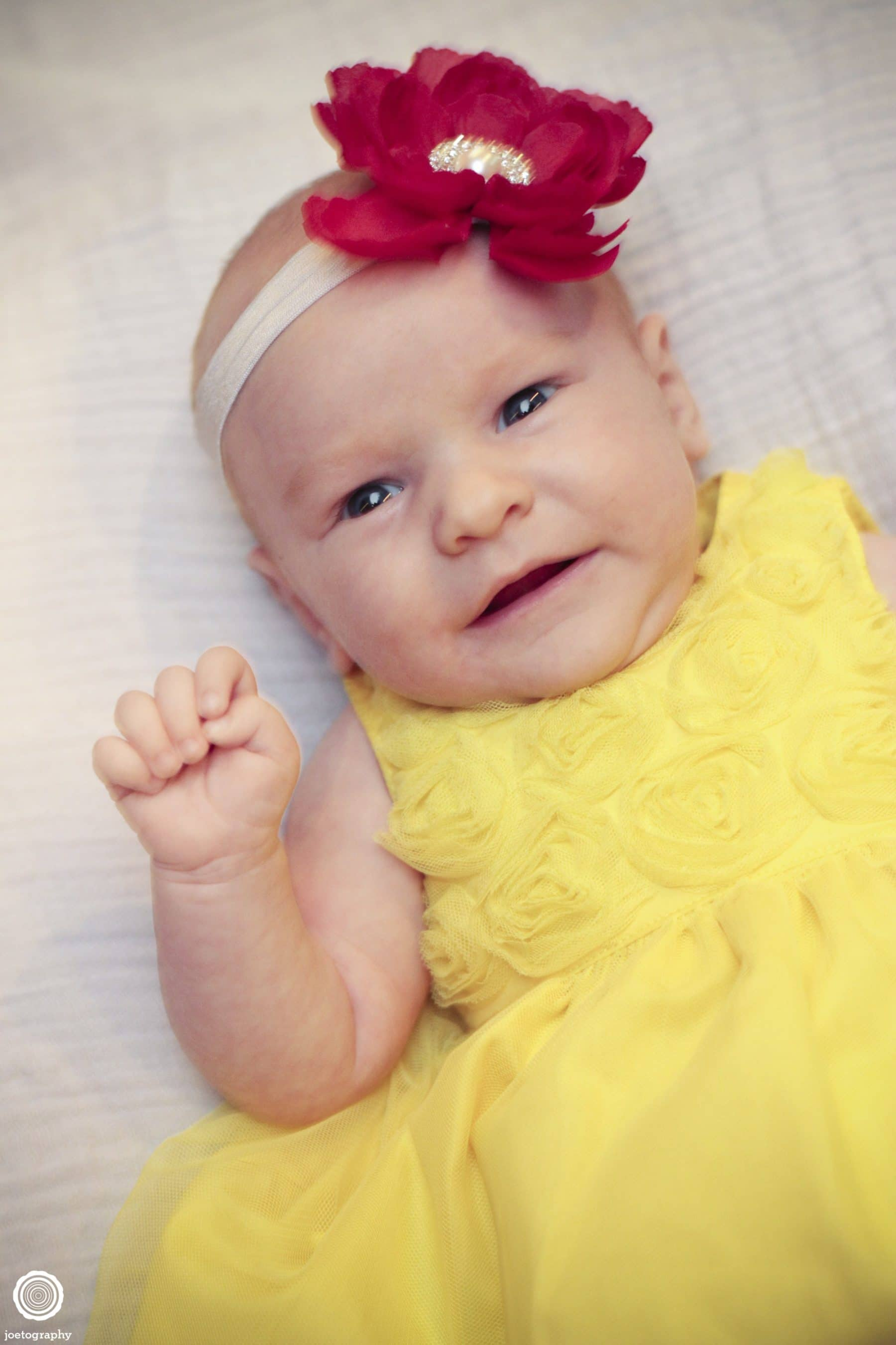 new-addition-baby-newborn-photography-94