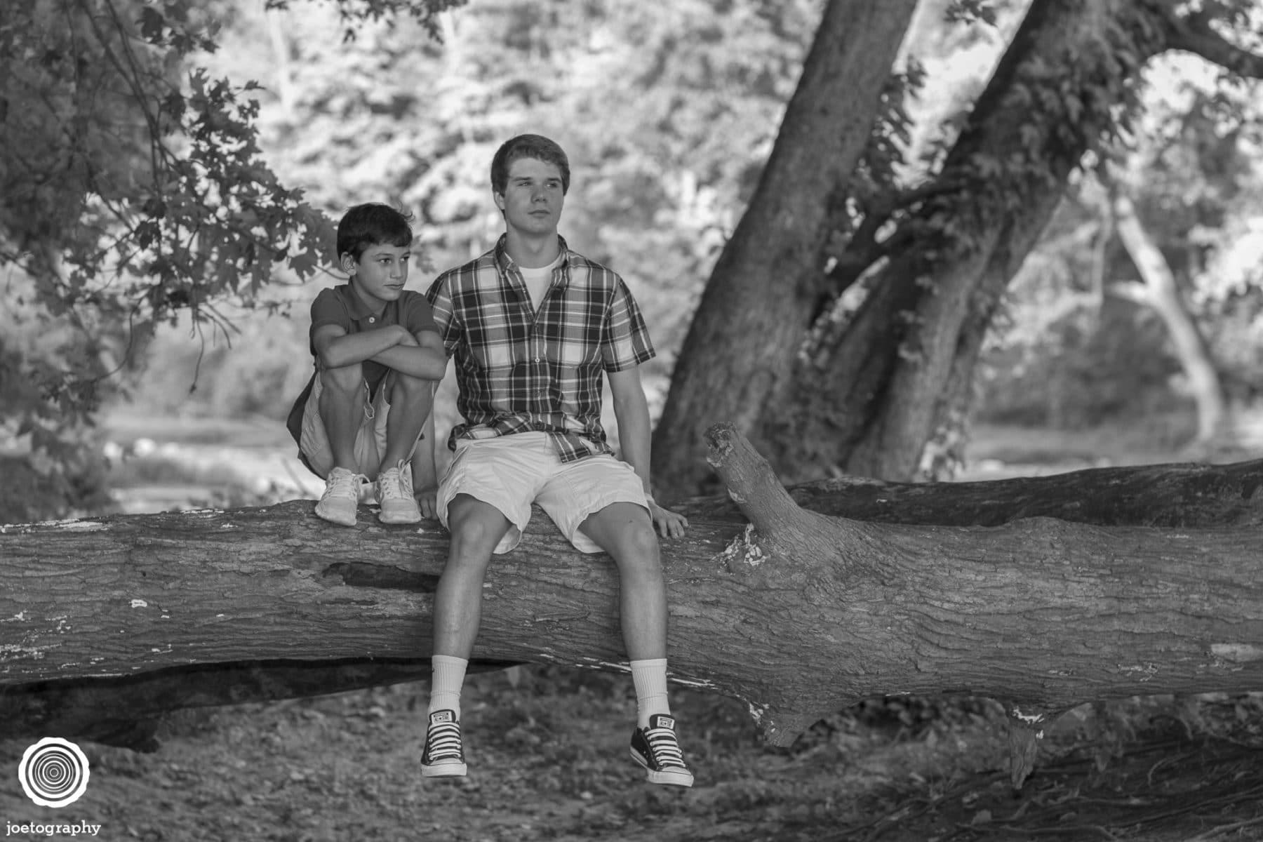gunn-family-photos-hazel-landing-park-carmel-indiana-25