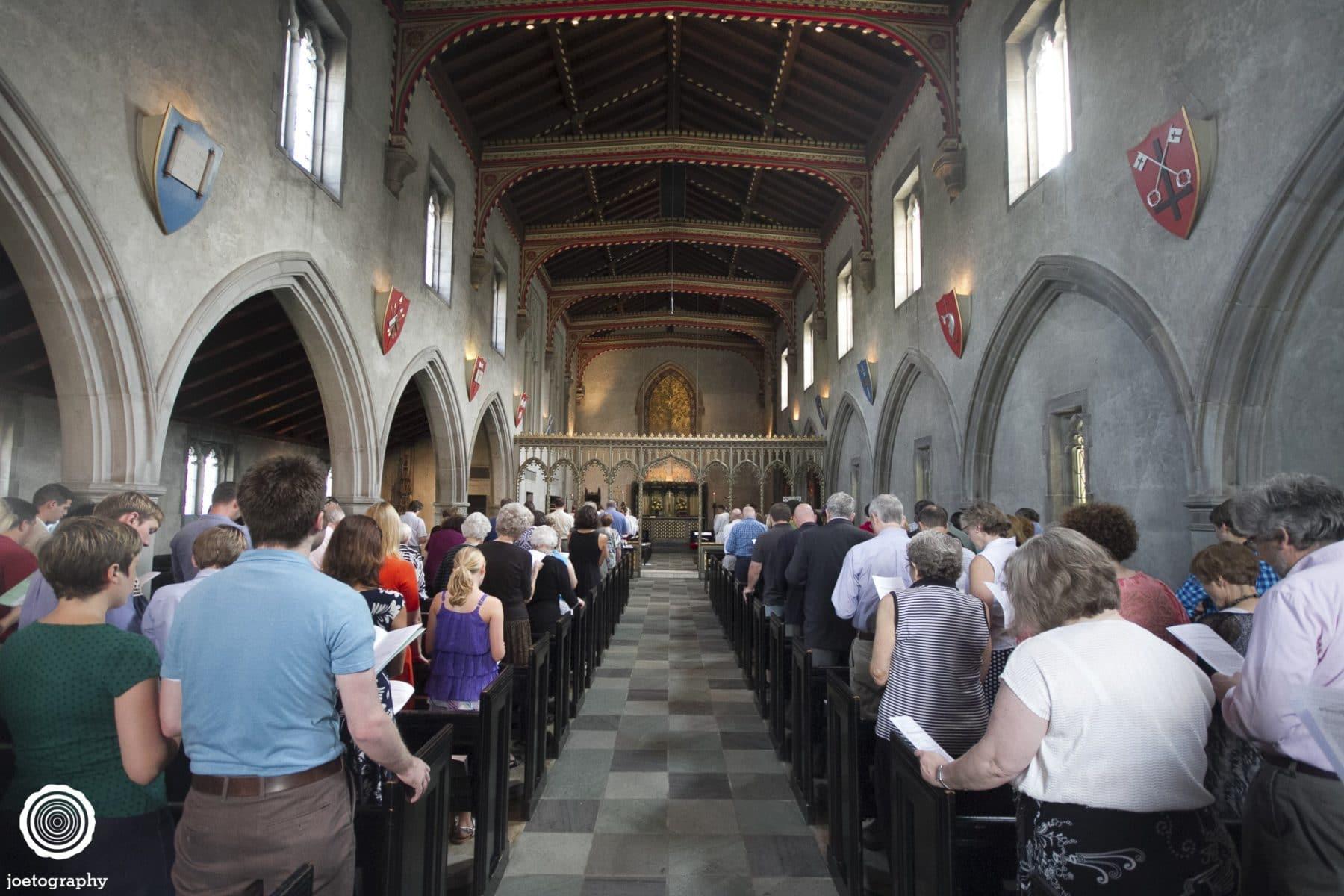 trinity-episcopal-church-indianapolis-110