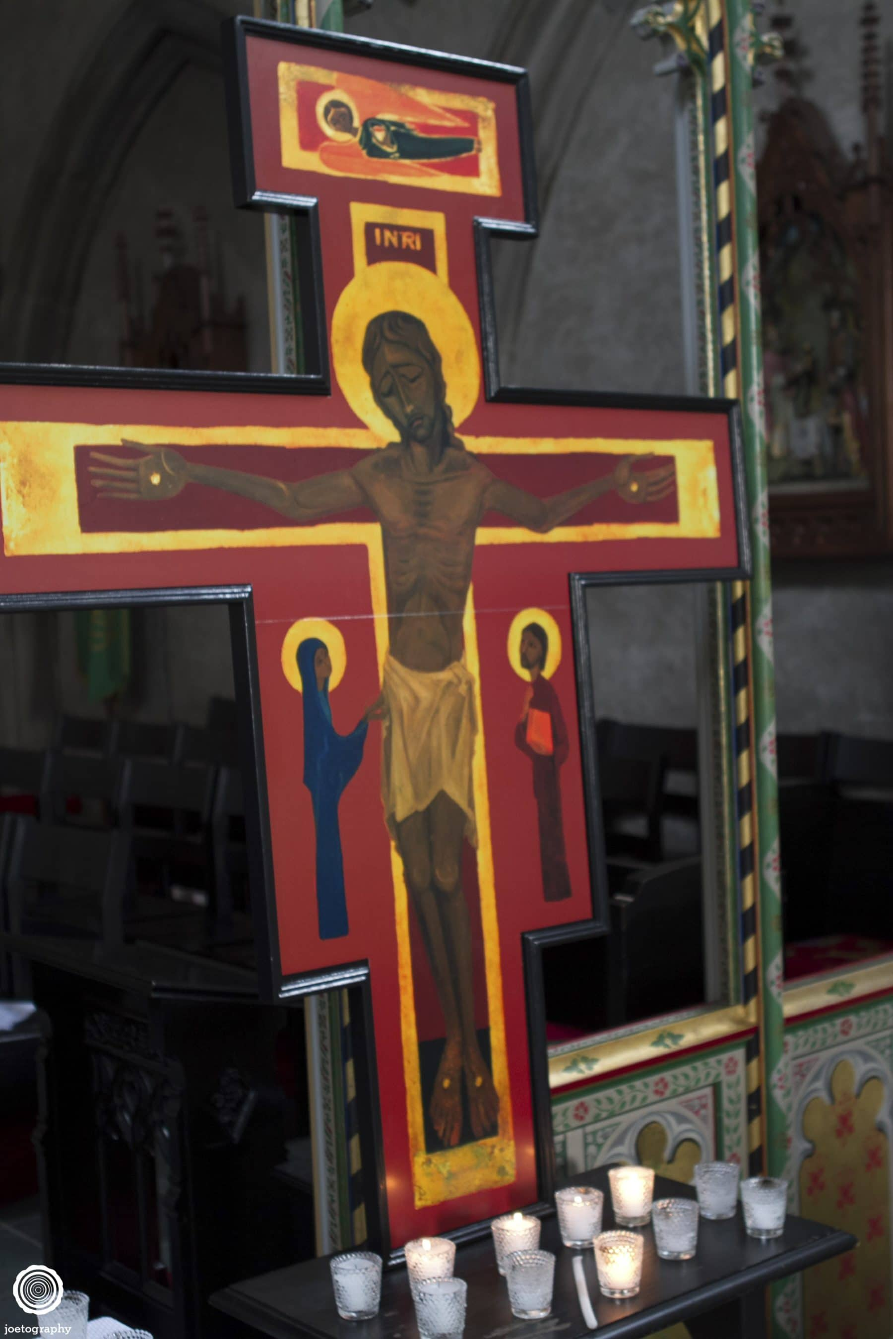 trinity-episcopal-church-indianapolis-159