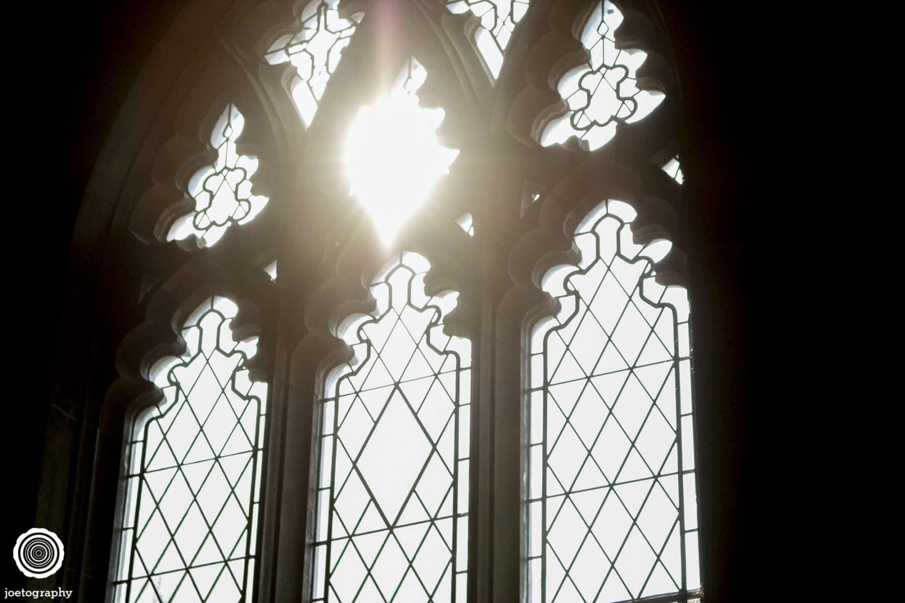 trinity-episcopal-church-indianapolis-168