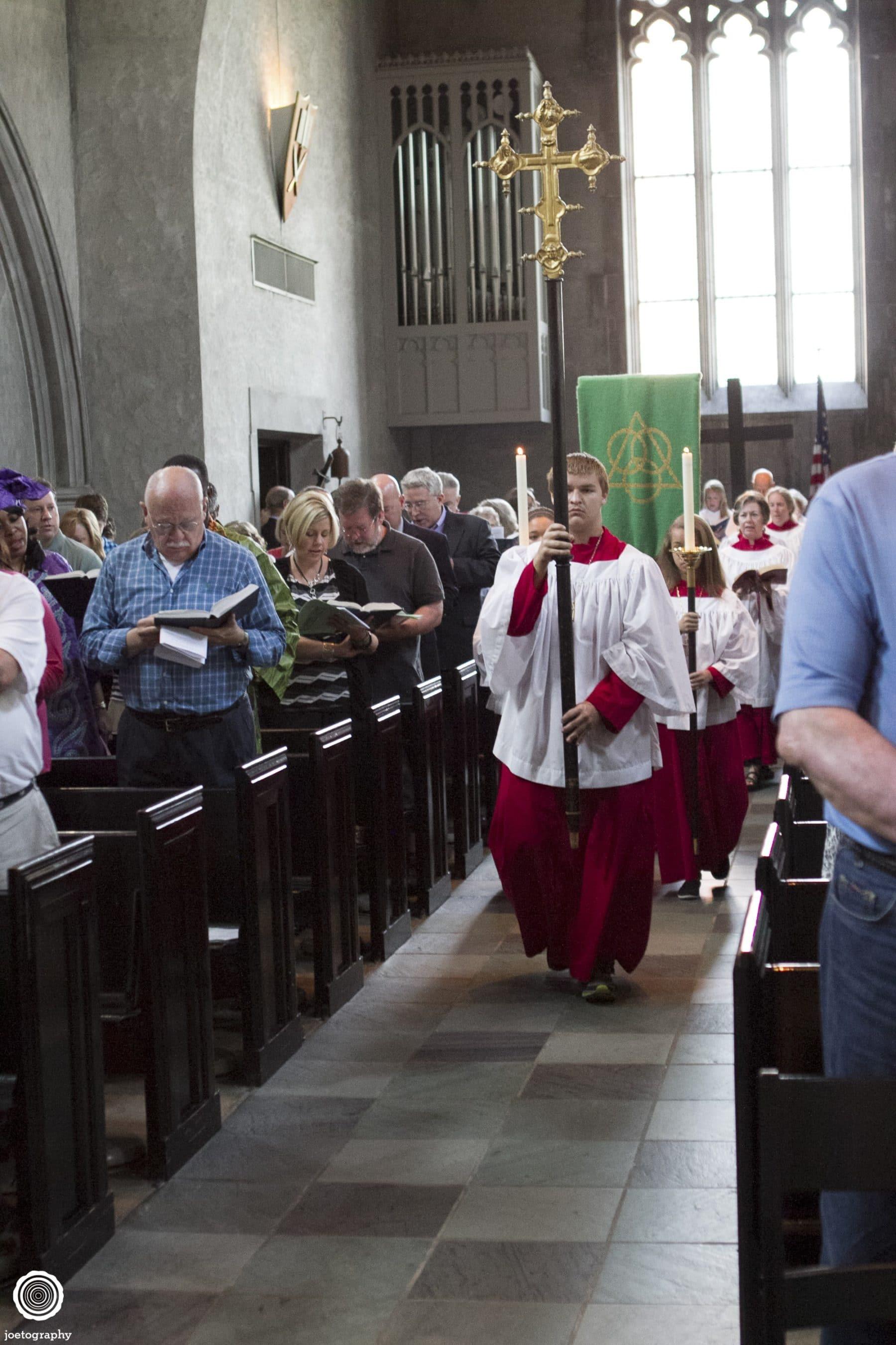 trinity-episcopal-church-indianapolis-79