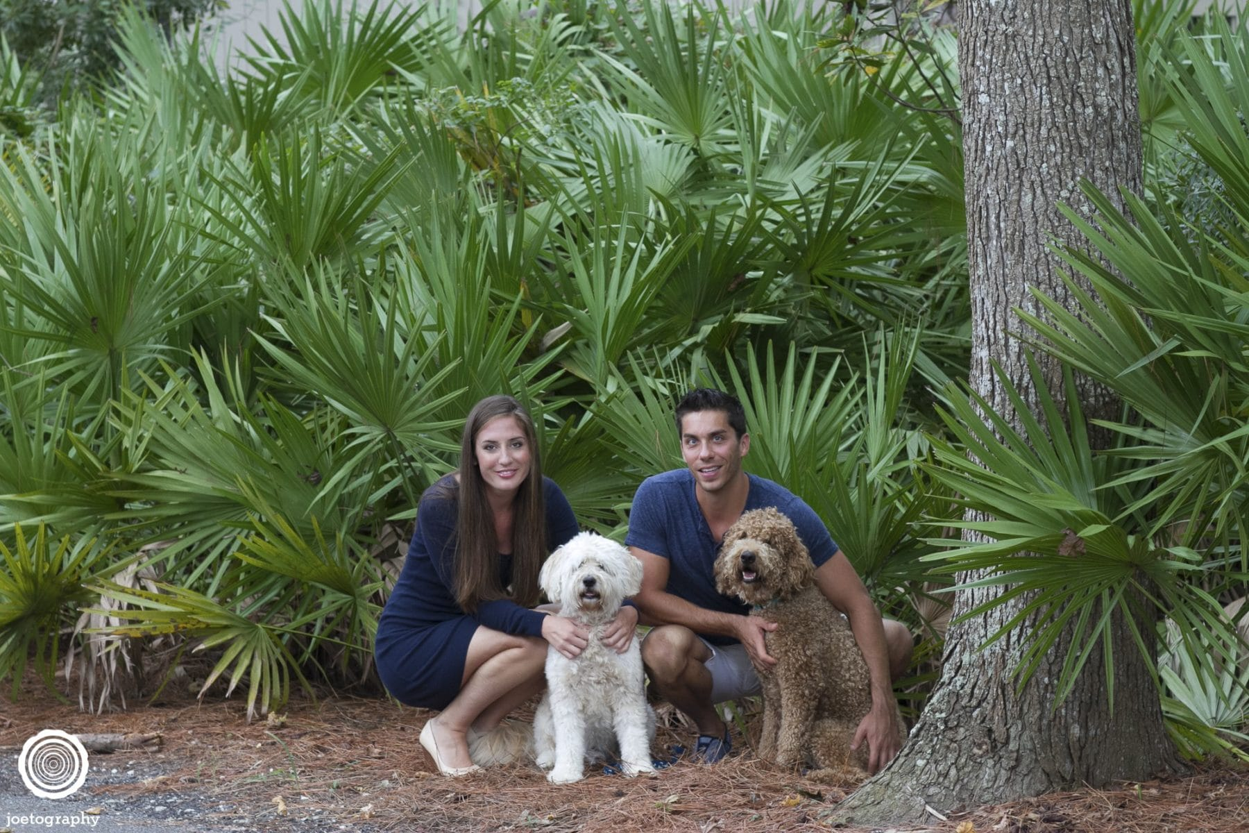 harvey-family-pictures-hilton-head-island-2