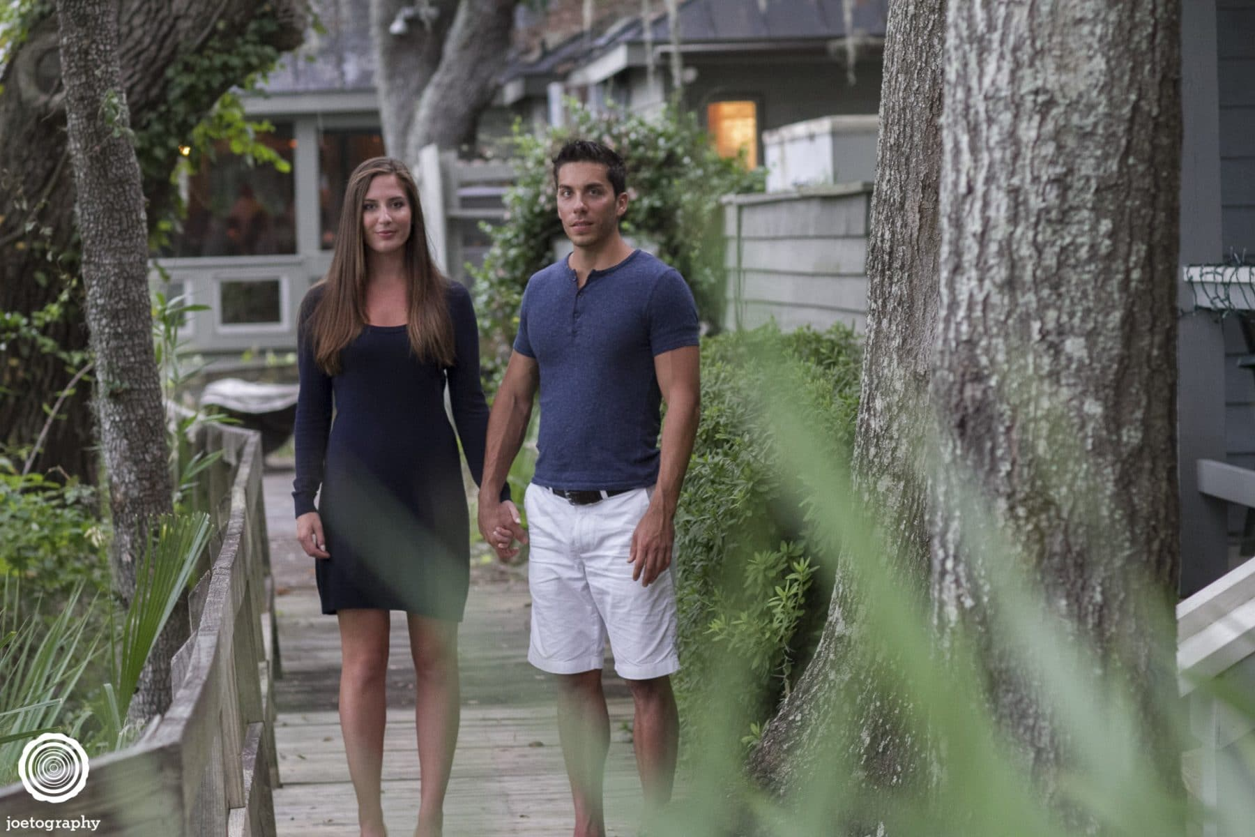 harvey-family-pictures-hilton-head-island-54