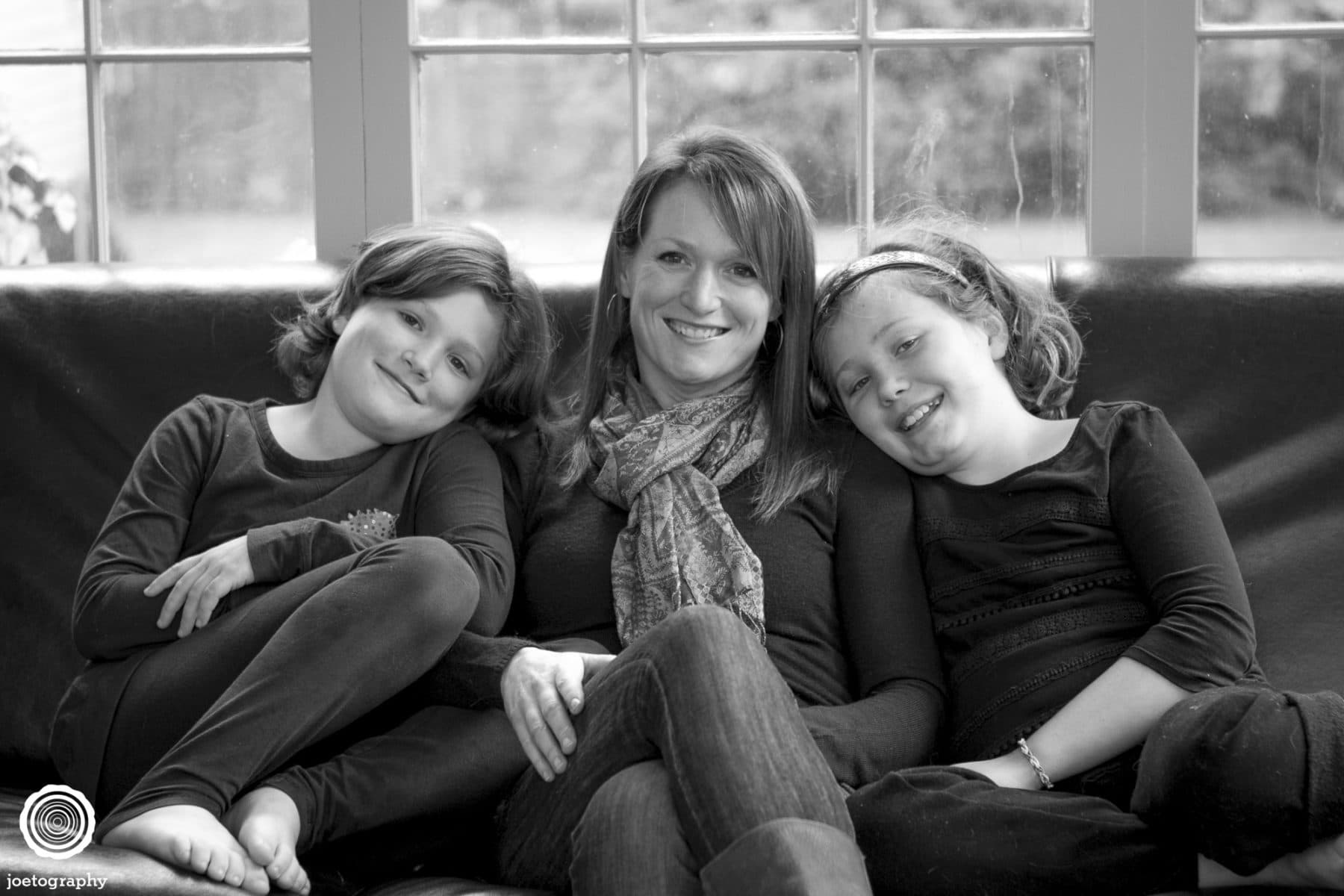 hayward-family-pictures-indianapolis-31
