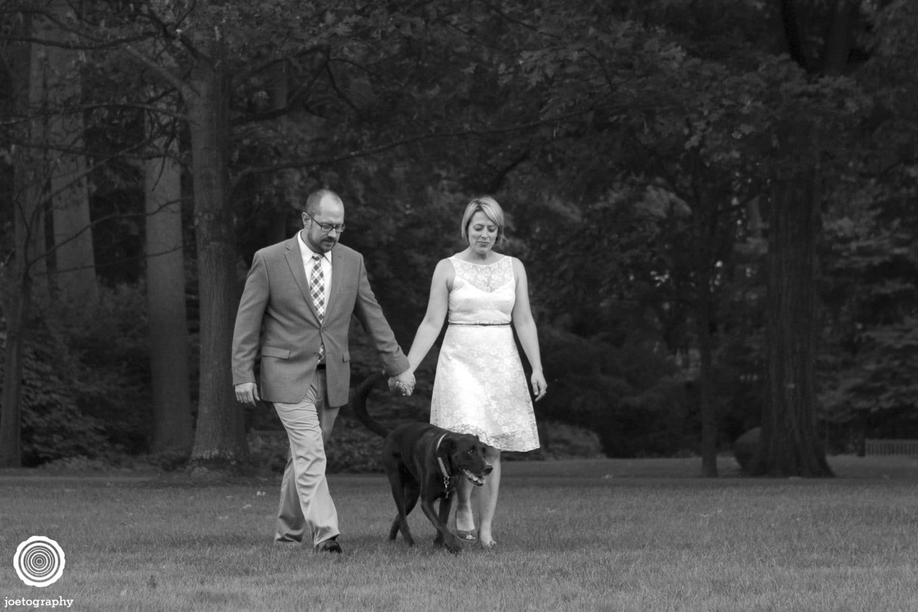 jess-rob-engagement-photos-indianapolis-museum-art-119