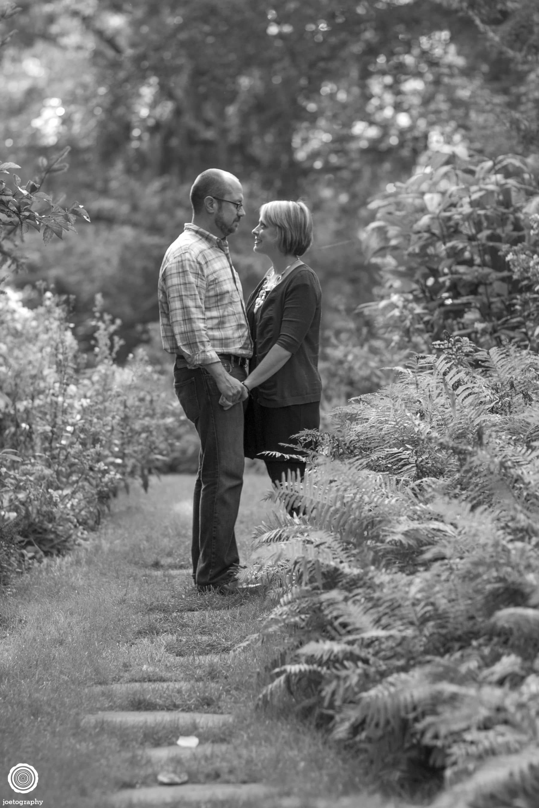 jess-rob-engagement-photos-indianapolis-museum-art-3