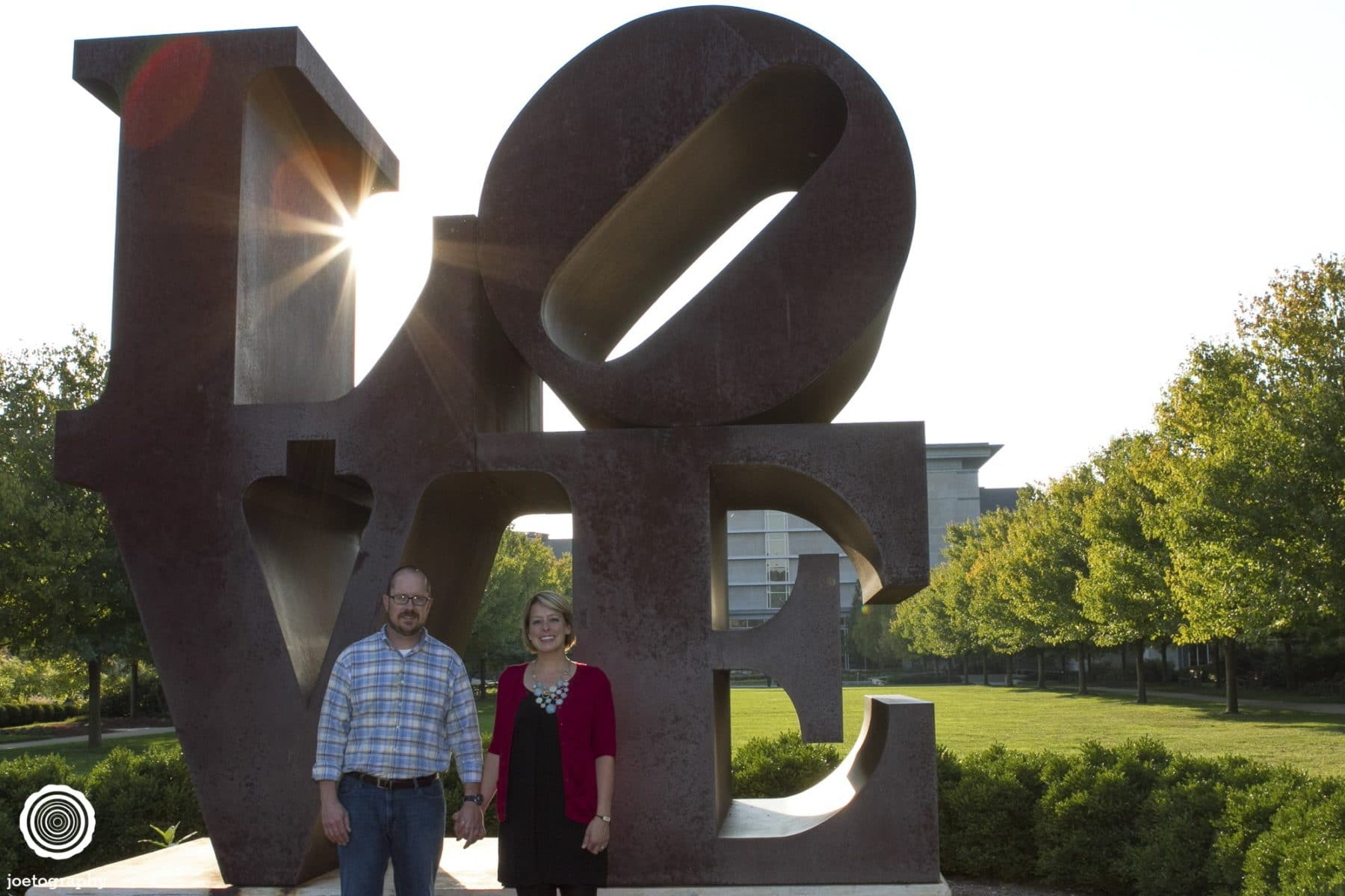 jess-rob-engagement-photos-indianapolis-museum-art-30