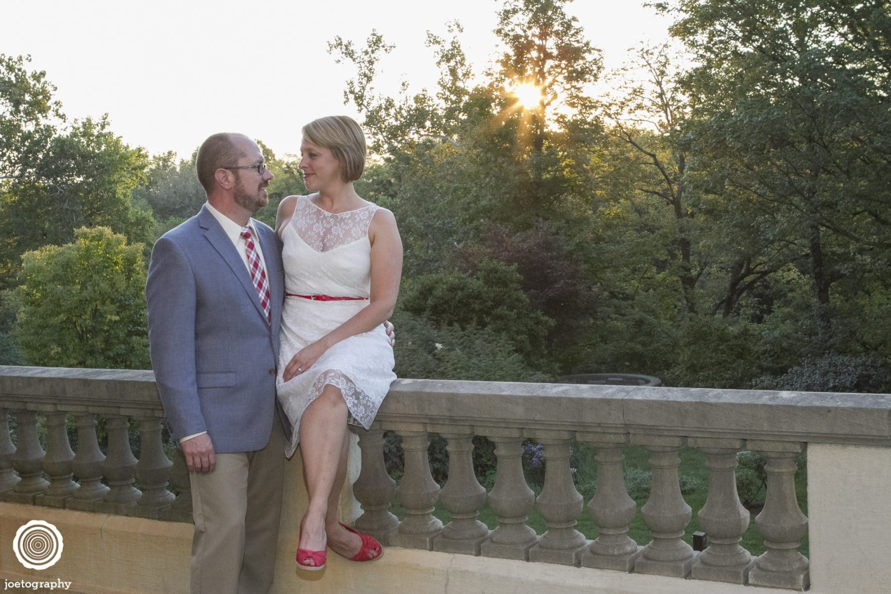jess-rob-engagement-photos-indianapolis-museum-art-74