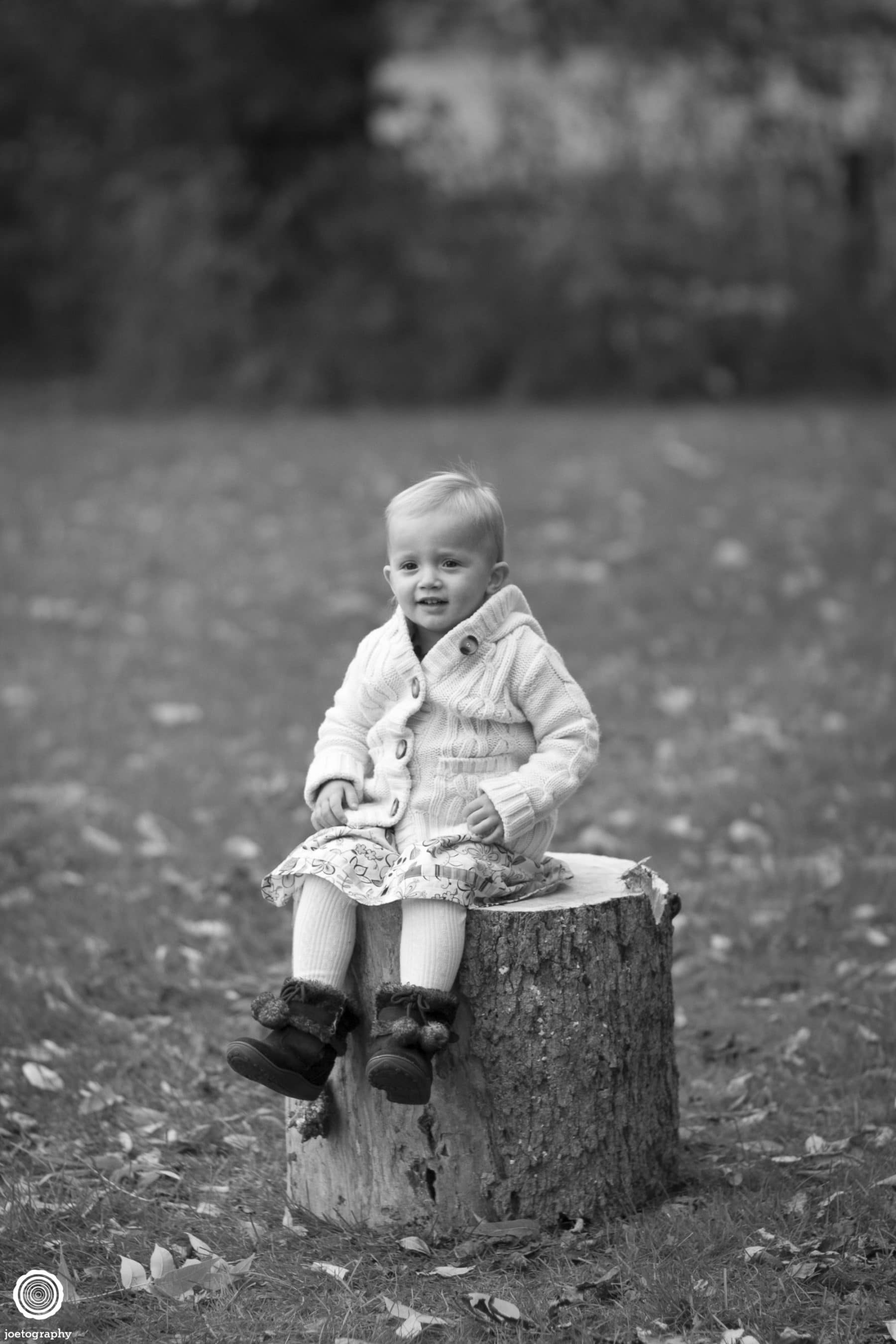albert-family-pictures-westfield-indiana-29