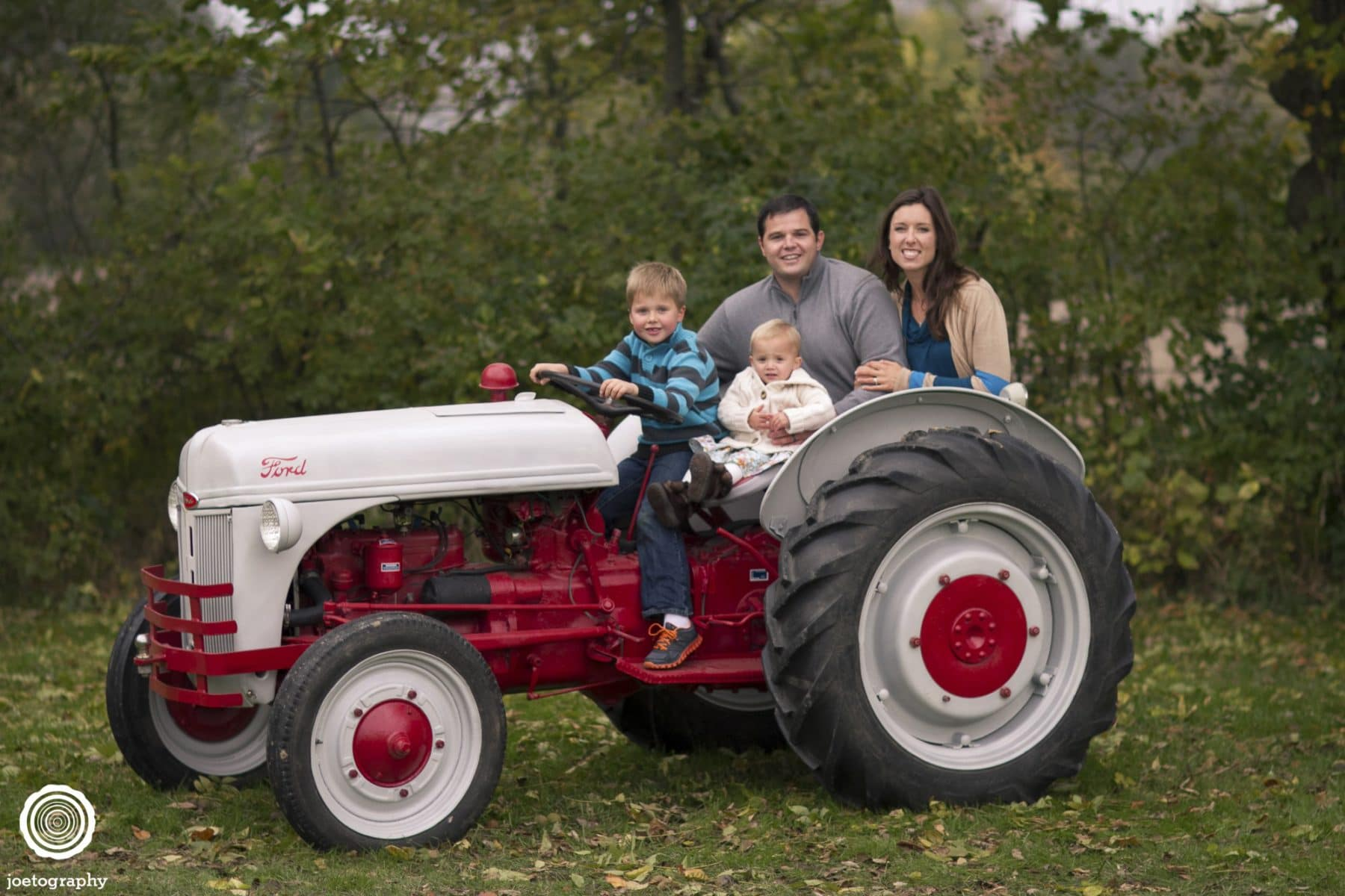 albert-family-pictures-westfield-indiana-58