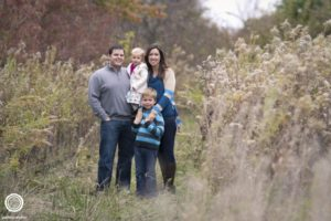 albert-family-pictures-westfield-indiana-8