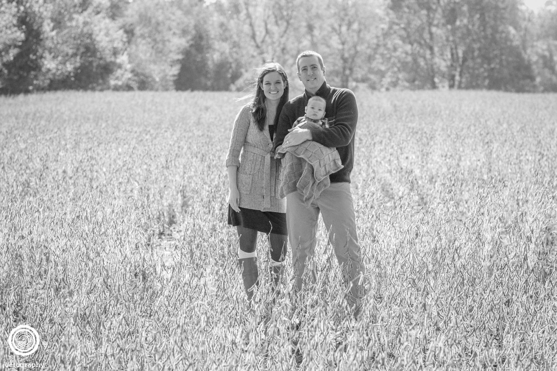 bahler-family-pictures-westfield-indiana-13