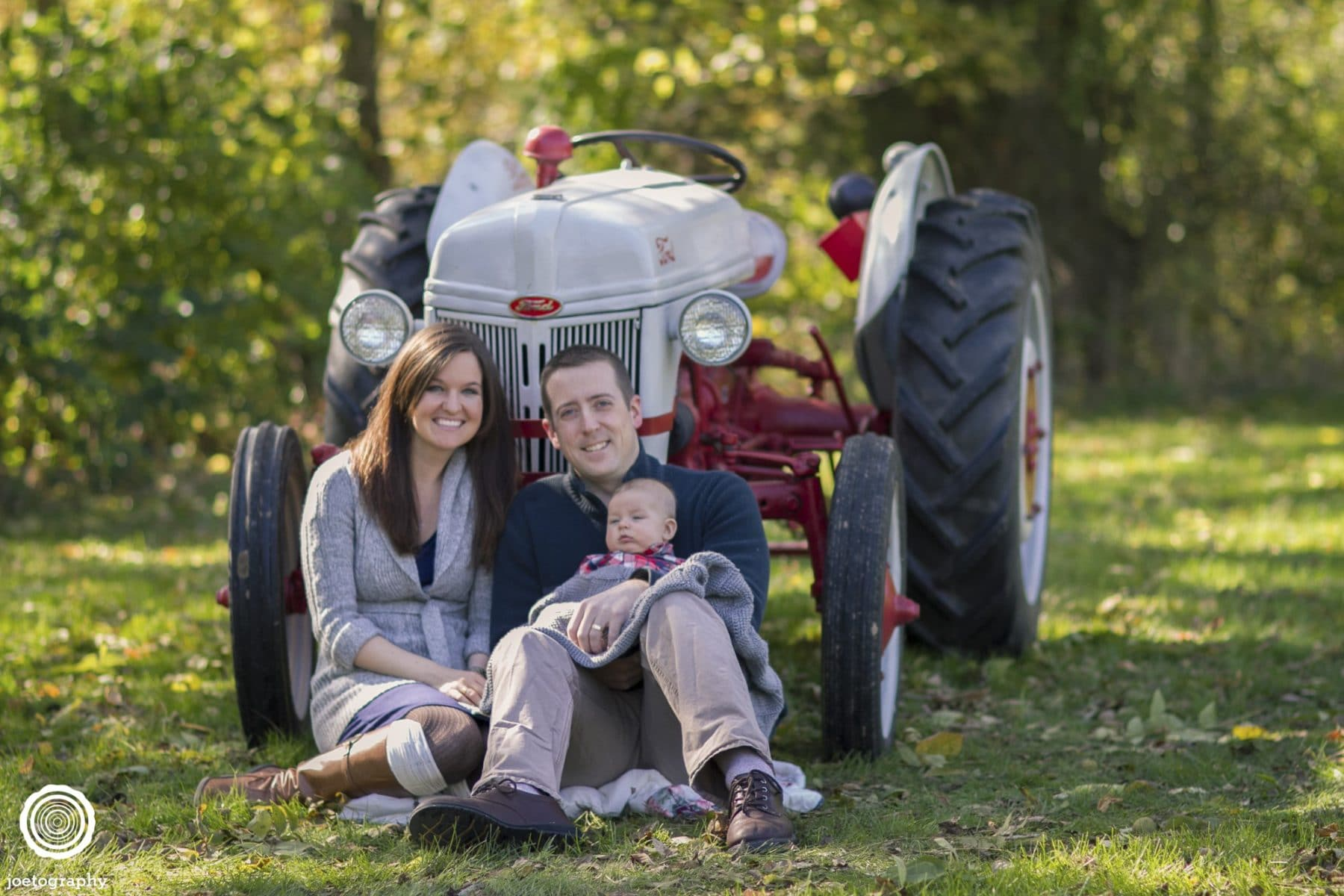 bahler-family-pictures-westfield-indiana-2