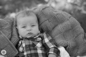 bahler-family-pictures-westfield-indiana-9