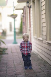 glover-family-pictures-zionsville-indiana-30