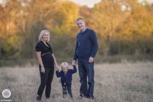 glover-family-pictures-zionsville-indiana-44
