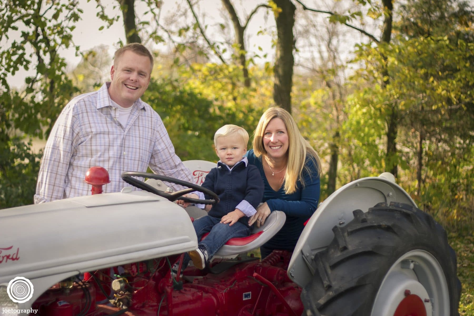 hall-family-pictures-westfield-indiana-10