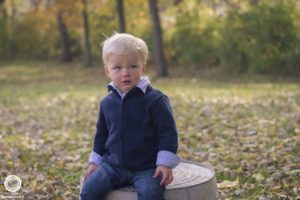 hall-family-pictures-westfield-indiana-38