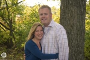 hall-family-pictures-westfield-indiana-62