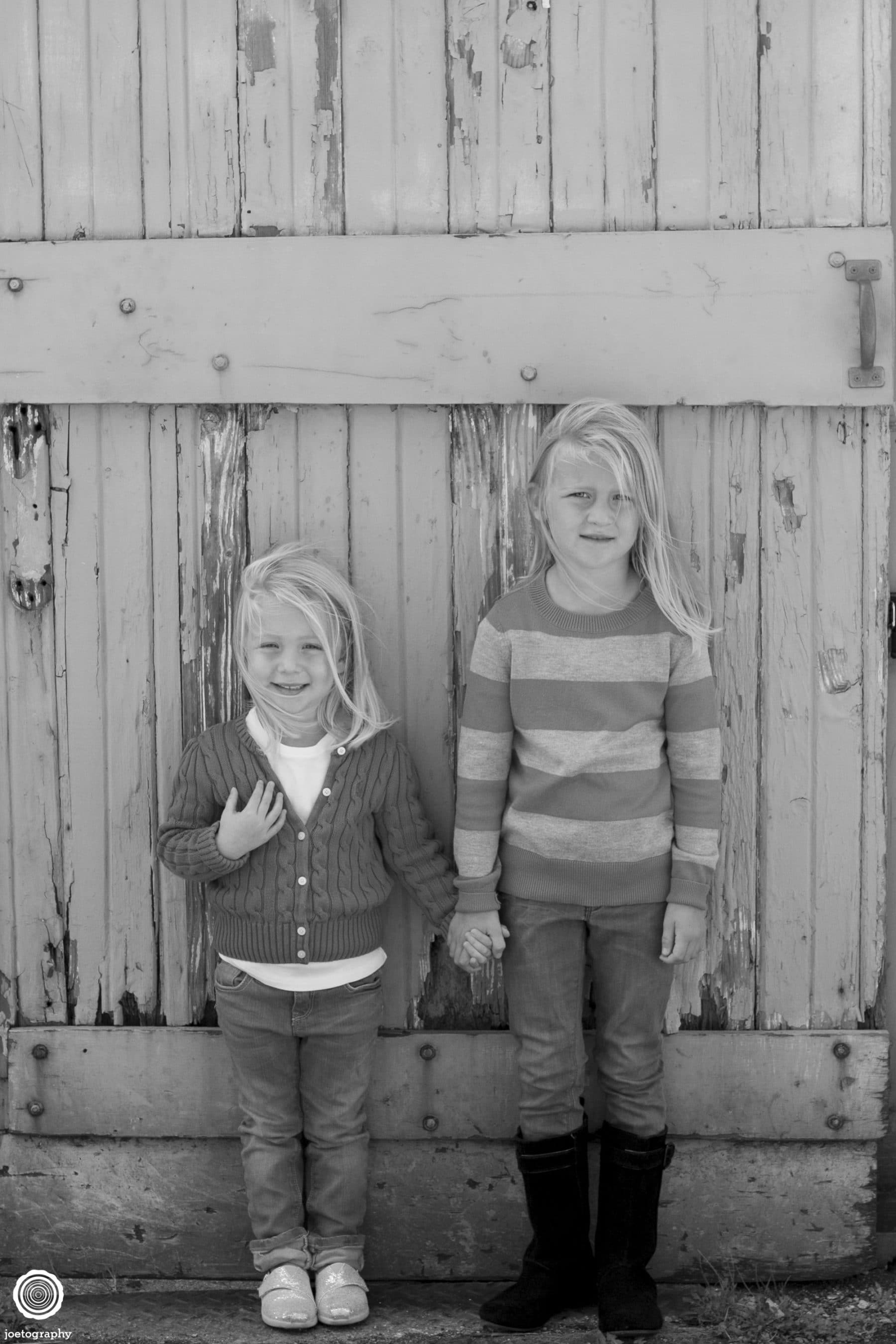 hammelman-family-pictures-zionsville-indiana-3