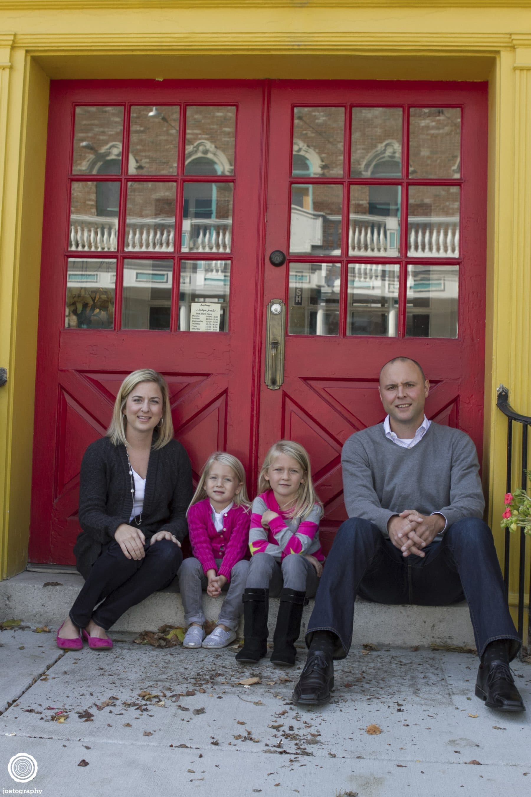 hammelman-family-pictures-zionsville-indiana-30