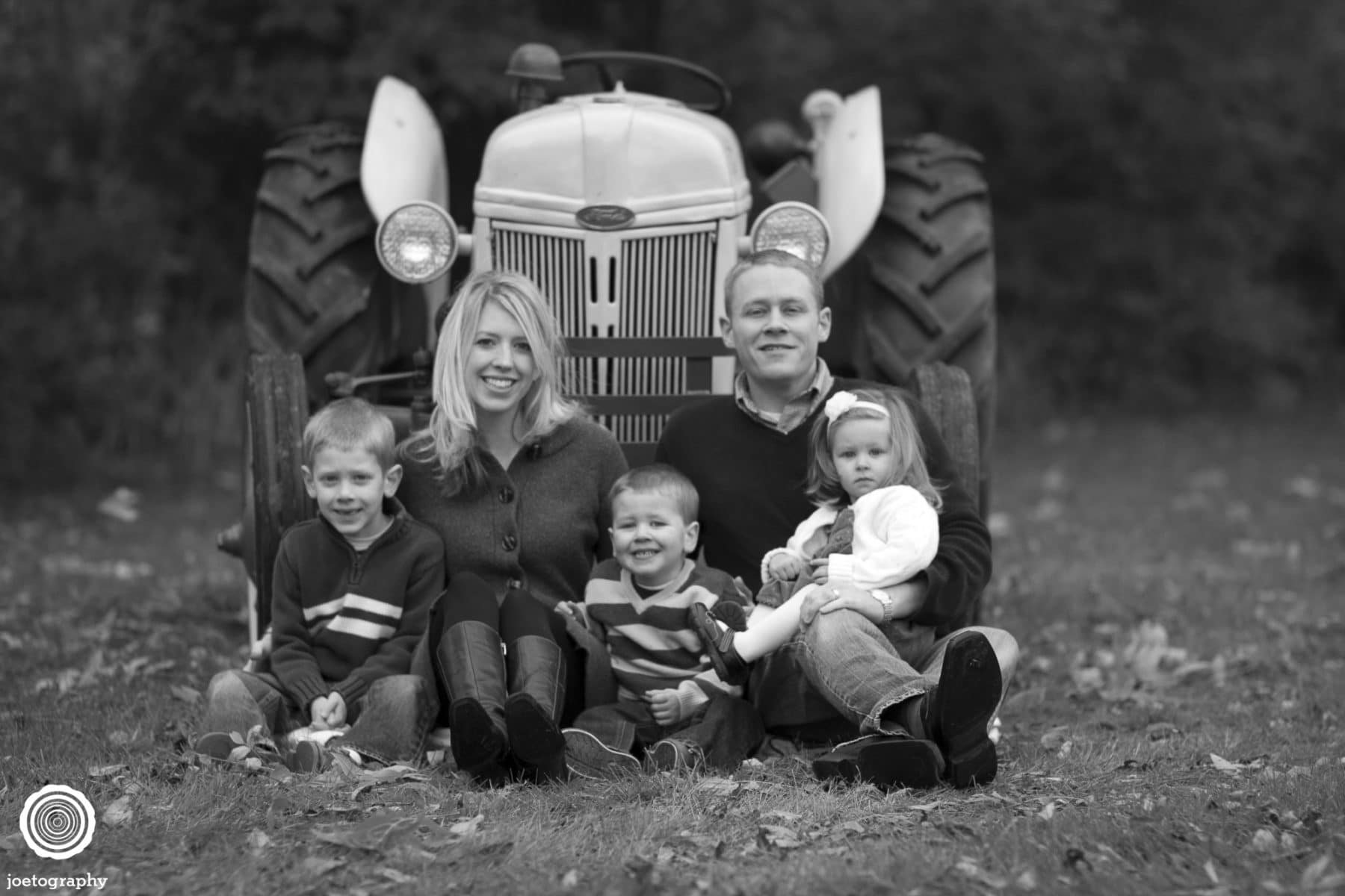 petro-family-pictures-westfield-indiana-17
