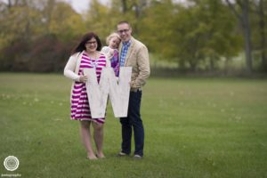 woestman-family-pictures-westfield-indiana-2