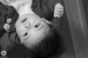 adopted-newborn-photo-session-indianapolis-14