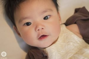 adopted-newborn-photo-session-indianapolis-51