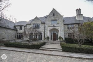 architectural-real-estate-photography-carmel-indiana-10