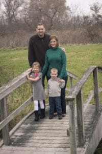hatfield-family-pictures-indiana-2