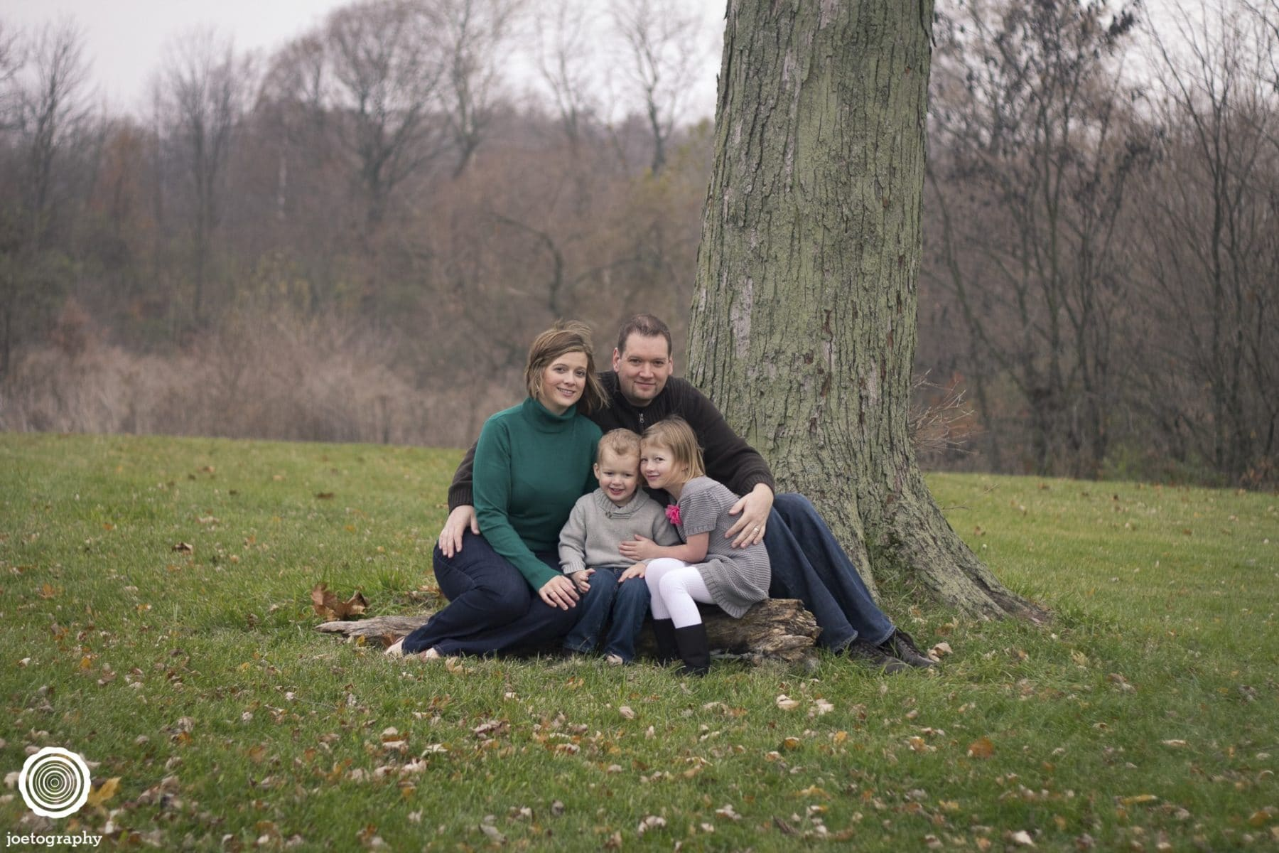 hatfield-family-pictures-indiana-66
