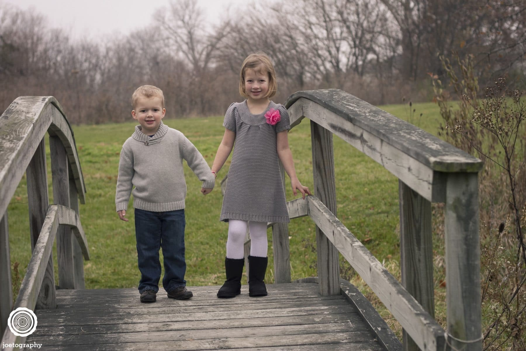 hatfield-family-pictures-indiana-8