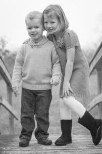 hatfield-family-pictures-indiana-9