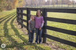 teeple-family-pictures-westfield-indiana-10