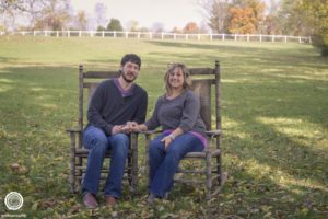 teeple-family-pictures-westfield-indiana-14